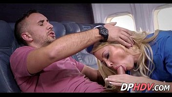 blonde huge faketaxi with spanish tits Szilvia and erik everhard fucking outdoor
