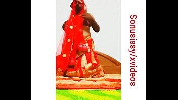 of nude nevel nipple bhojpuri actress show Black dude fucks and sucks cock in reality outdoor gay sex