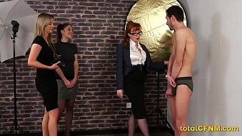 deeptroath linda sweet Girls caught masturbating on hidden camera
