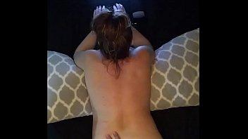 hoods men in Greek nudist beach wife share cum
