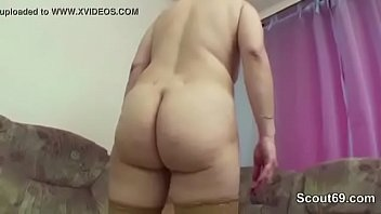 bathroom son video fucking mother animated in Haranvi girl porn
