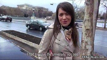 sucking cock cabbie after amateur public oral getting Novinhas na webcam