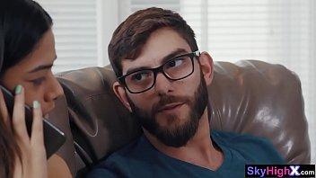 papa sa sex fille avec petite porno10 Daniel laron noy aviv10