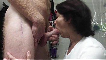 teacher cock students dry sucks and hot horny The photo shoot joi