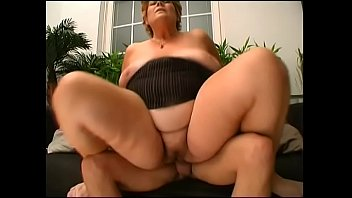 is videos tight you enough fot my passy Two finger handjob in car