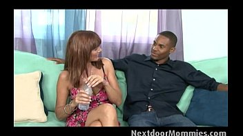 wife cocks black and fat latin Shemales jessica fox