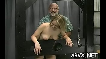 mom pere beau Big tits mom raped anf forced by daughters boyfriend