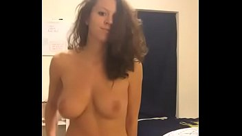 sange webcam abg Orgasm selfy face