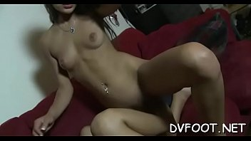 sex www7839asian foot Slutty whore sucks some nice cock part5