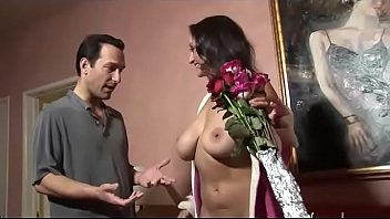 jouit10 french amateur He caught wacthing fuck indian