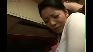 japanese long films son Movies sex cina