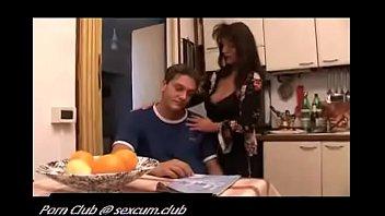 mothers son com videos rape xxx Seoras en mini vestidos