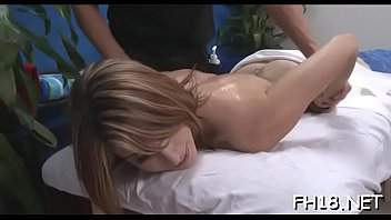 rimming massage and collection prostate Allison angel masturbating for a long time