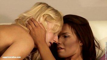 orgasm twin bondage lesbian sisters Beautiful saudi masturbate
