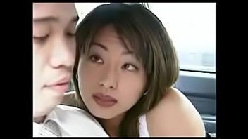khanyi mbau handjob Goerge estregan sex full movie