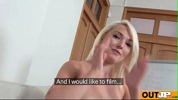 wilson angela casting Shiny black big ass ebony