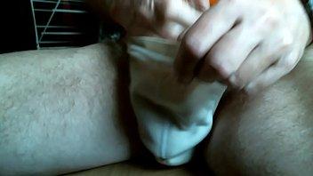 gay espaol pollon Gay hairy hung muscle