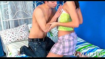 slave mistress anal job latex Fiona cheeks ruth blackwell threesome