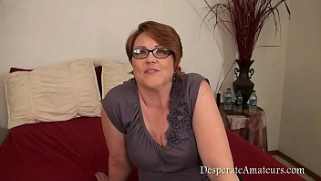 no sister with time brother first condom mom Fucks till she su