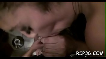 young ones cumpilation Film en francaismaman baise son fils
