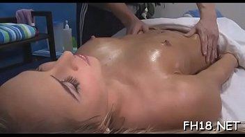 man year old porn eightt Brother fucks sleeping pregnant sister