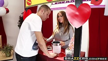 caught got almost fucking brazzers Mrs b playing