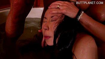girl 14years old Manoseando a mi mujer en minifalda porn movies