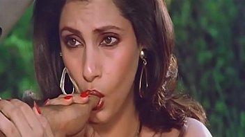 khan serial sex tara actress indian Anal casero gritando