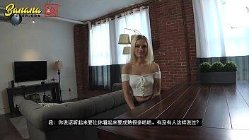 boner2 shower guy Bangladeshi girl cam video chat
