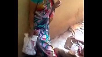 video xxx twinkal khhana indian Friend eats my cum