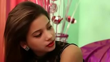 in hindi step audio Blackmaile sissy joi
