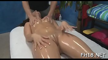 and dick sucking ass fucking Super sexy mom suck black cock