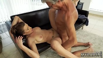 pain2 is fucked bhabi of crying the anal hard sweet Denise richards sex scenes