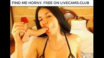 morgan uk preece webcam girl Grabando a su mujer