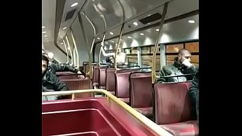 bus on raped Russian hidden massage