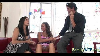 2 father subtitles with and japanese lewd part daughter game Lana tailor nude photoshooting