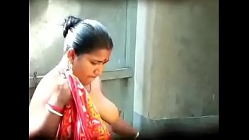 sex hot bhabi sari The single x girl and not her father