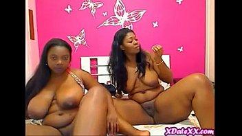 mamas big hookup house bbw Bound slave creampie