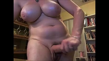 babe big black cock fucking ass Wife whatched and shock gay husband threesome
