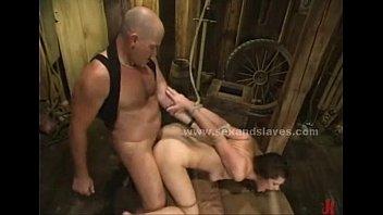 swallows japanese milf cock sucks cum then No im you mom step7