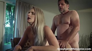 her kox huge with blonde katie Absolute ass 04 scene 3 venom