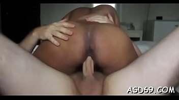 fuck warning without 18only girls porn