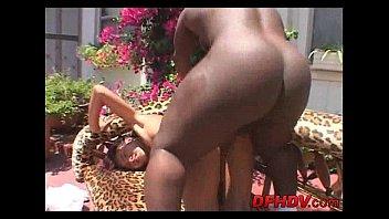 inch hurts women 19 white dick black tiny Mature mexkcan maid