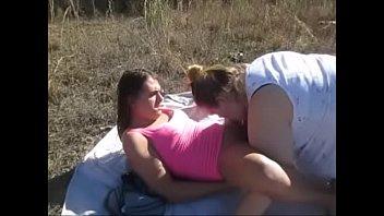girls seats smelling after Masterbate older women