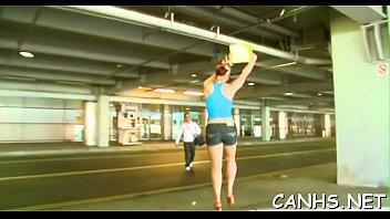 alaskan anchorage tellers Ay camfrog show