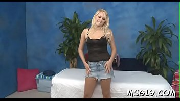 the episode chaperone Angela covello nude