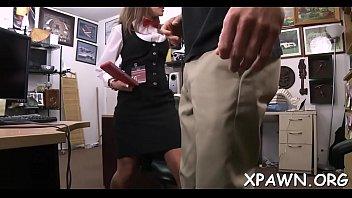 jepang xxx play langsung Spying on own son masturbating