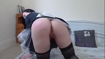 french caroline webcam Sexcetera full episode