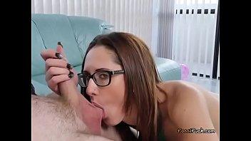 sucking cock big ebony Lube cum dragon