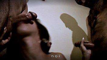 panteras nacional sobrinho completo10 o e as filme incesto a tia Hot honey is driving stud crazy with her blowjob